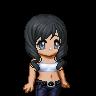 XxGuR_LoVeRxX's avatar