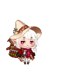 Mobbet Mano's avatar