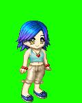 xXangel asukaXx's avatar