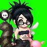 chetoe's avatar