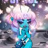 Pocket Trash's avatar