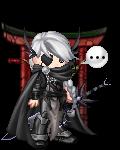 Sanyul's avatar