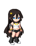 Akame Soules's avatar