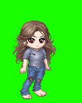 Space Time Witch Sakura's avatar