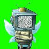 [B]ubbleGum's avatar