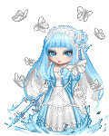 cheryl3262