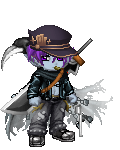 superlicousman's avatar