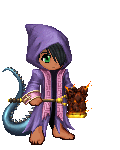 Morasaki Karue's avatar