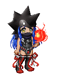 Oboe Master Kim's avatar