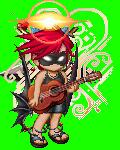 XxFirestar~the~lightxX's avatar