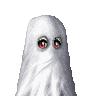 Malicia_Miseria's avatar