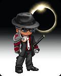 -Lord Sieg Wulfe-'s avatar
