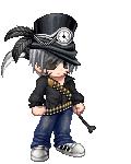 Friendly_Silence's avatar