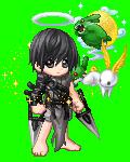 KrazyBlader's avatar