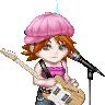 iSapphireStar's avatar