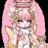 Queen Long Money's avatar