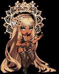 Ms Long Money's avatar