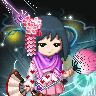 yumenohime's avatar