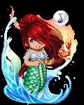 Heartless_Clover800's avatar