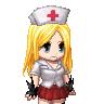 -HeartBroken_Ali-'s avatar