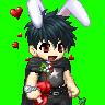 Adiktus-Jexzy's avatar