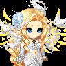 Niko_fallenangel's avatar