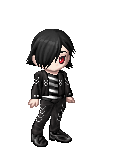 i love davey havok6606's avatar