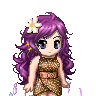angel2k6's avatar