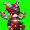 -GlyMpSe-'s avatar