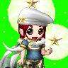 DrummerMom153's avatar