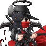 Fallen Angel1021's avatar