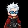 King Vixy's avatar