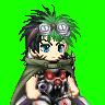 Tigerwolf325's avatar