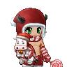 `Ichi's avatar