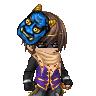 Jerkin Vs Turfin's avatar