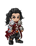 Ren3094's avatar