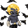 i am booster gold's avatar