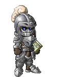 Alphonse_Elric94's avatar