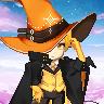 Ray-Nagasaki's avatar