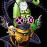 NINA22's avatar