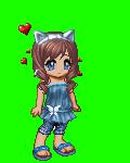 ItzzASecretxx3's avatar