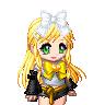 Rin Kagamine x02x's avatar
