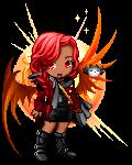 Raenda's avatar