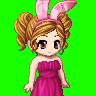 Irving_will_b_mine_4_eva's avatar
