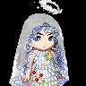 Kakashichan's avatar