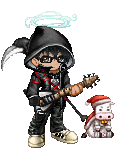 Enemy AC130 Above's avatar