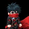 Hitokiri Takasugi's avatar