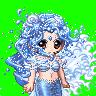 Mikit's avatar