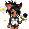 xx-Fallen-LilDevil-xx's avatar