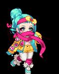 wasteIander's avatar